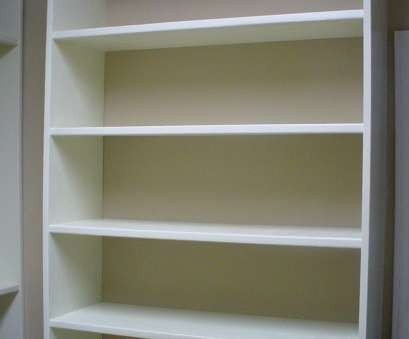 wire pantry shelving units ... Closet Shelving Units Home Depot: inspiring shelving units, closets Wire Pantry Shelving Units Cleaver ... Closet Shelving Units Home Depot: Inspiring Shelving Units, Closets Ideas