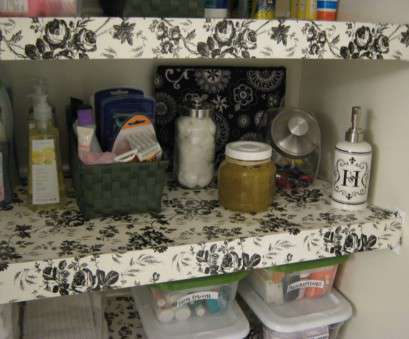 wire pantry shelving units Fake Frugal, Wire Shelf Liner Closet Organizers, Bathroom Bedroom Shelving Pull, Pantry Shelves Wire Pantry Shelving Units Simple Fake Frugal, Wire Shelf Liner Closet Organizers, Bathroom Bedroom Shelving Pull, Pantry Shelves Solutions