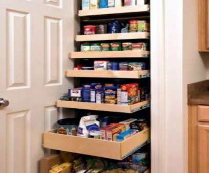 wire pantry shelving units Kitchen Cabinet: Kitchen Pantry Shelving Units Pantry Shelving Kits Kitchen Storage Racks, Shelves Wire Wire Pantry Shelving Units Top Kitchen Cabinet: Kitchen Pantry Shelving Units Pantry Shelving Kits Kitchen Storage Racks, Shelves Wire Collections