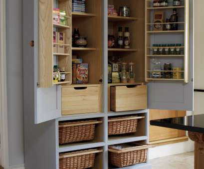 wire pantry shelving units Vintage Wood Pantry Shelving Units In A Great Style. Furniture Wire Pantry Shelving Units Perfect Vintage Wood Pantry Shelving Units In A Great Style. Furniture Galleries
