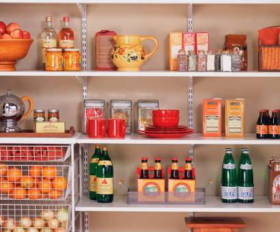 wire pantry shelving units ... Wondrous Ideas, Photo On Metal Pantry Shelving Wire Pantry Shelving Units Practical ... Wondrous Ideas, Photo On Metal Pantry Shelving Collections