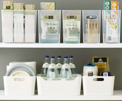 wire pantry storage bins Lazy Susans, & Kitchen Pantry Organization,, Container Store Wire Pantry Storage Bins Nice Lazy Susans, & Kitchen Pantry Organization,, Container Store Images