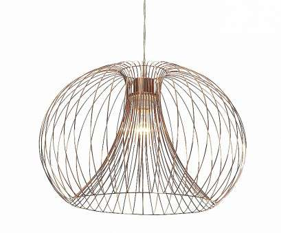 wire pendant lamp shade Ceiling Lights: Lamp Shades, Ceiling, Lights Inspirational, Leaf Industrial Metal Barn Pendant Wire Pendant Lamp Shade Brilliant Ceiling Lights: Lamp Shades, Ceiling, Lights Inspirational, Leaf Industrial Metal Barn Pendant Images