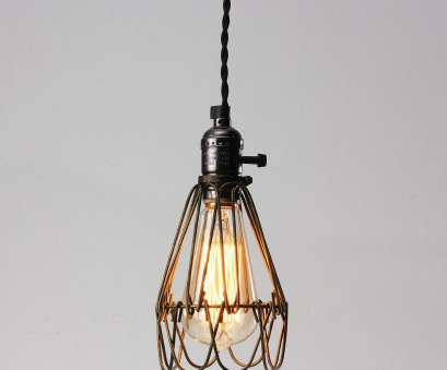 wire pendant lamp shade Lamp Cover Retro Vintage Industrial Pendant Light Bulb Guard Wire Cage Ceiling Fitting Hanging Bars Cafe Lamp Shade-in Lamp Covers & Shades from Lights Wire Pendant Lamp Shade Perfect Lamp Cover Retro Vintage Industrial Pendant Light Bulb Guard Wire Cage Ceiling Fitting Hanging Bars Cafe Lamp Shade-In Lamp Covers & Shades From Lights Ideas