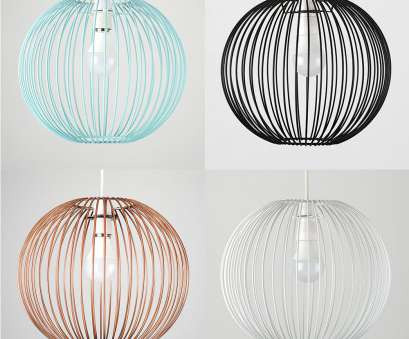 wire pendant lamp shade Modern Wire Ball, Electric Easy, Ceiling Light Shade Pendant Lampshade, eBay Wire Pendant Lamp Shade Professional Modern Wire Ball, Electric Easy, Ceiling Light Shade Pendant Lampshade, EBay Photos