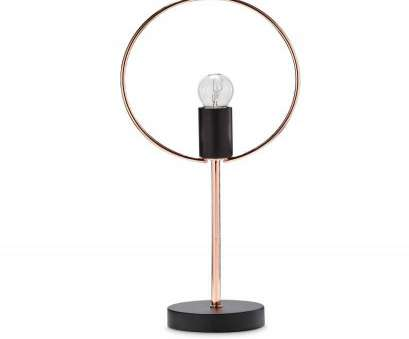 wire pendant light aldi A gorgeous copper, black circular design lamp, would, believe it's from Aldi? Wire Pendant Light Aldi Perfect A Gorgeous Copper, Black Circular Design Lamp, Would, Believe It'S From Aldi? Galleries