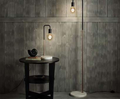 wire pendant light aldi Step forward Aldi, which is selling this knockout vintage-style floor, table lamp set, with marble, copper-effect details Wire Pendant Light Aldi Top Step Forward Aldi, Which Is Selling This Knockout Vintage-Style Floor, Table Lamp Set, With Marble, Copper-Effect Details Pictures