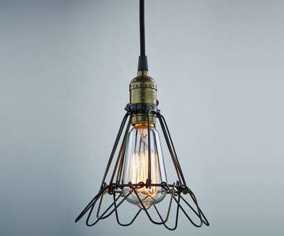 wire pendant light cage 33 Super Idea Wire Cage Light Kiven Vintage Style Pendant Industrial 1 Hanging Lamp Edison Fixtures Guard Covers Wire Pendant Light Cage Creative 33 Super Idea Wire Cage Light Kiven Vintage Style Pendant Industrial 1 Hanging Lamp Edison Fixtures Guard Covers Images