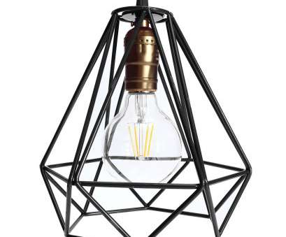 wire pendant light cage Wiring Pendant Light Inspirational Wire Pendant Light, Wire Cage Pendant Light Singahillsinfo Wire Pendant Light Cage Cleaver Wiring Pendant Light Inspirational Wire Pendant Light, Wire Cage Pendant Light Singahillsinfo Solutions