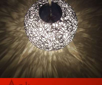 wire pendant light fixtures ARK LIGHT, Modern, 15CM Round Aluminum Wire BALL Pendant Lamp Light Fixture free shipping-in Pendant Lights from Lights & Lighting on Aliexpress.com Wire Pendant Light Fixtures Brilliant ARK LIGHT, Modern, 15CM Round Aluminum Wire BALL Pendant Lamp Light Fixture Free Shipping-In Pendant Lights From Lights & Lighting On Aliexpress.Com Photos