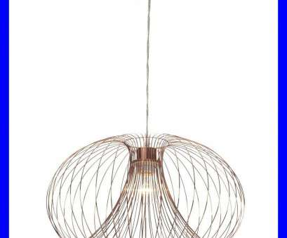 wire pendant light fixtures Best Lighting Copper Pendant Light Fitting With Wire, Of, Modern Hammered Fixtures Wire Pendant Light Fixtures Nice Best Lighting Copper Pendant Light Fitting With Wire, Of, Modern Hammered Fixtures Collections