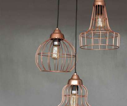 wire pendant light fixtures Buy Wire Jungle Pendant Lights At Lifeix Design, Only $7099 Wire Pendant Light Fixtures Fantastic Buy Wire Jungle Pendant Lights At Lifeix Design, Only $7099 Images