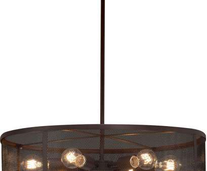 wire pendant light fixtures Justice Design MSH-9552-DBRZ Wire Mesh Wire Mesh Contemporary Dark Bronze, Drum Pendant Light Fixture Wire Pendant Light Fixtures Simple Justice Design MSH-9552-DBRZ Wire Mesh Wire Mesh Contemporary Dark Bronze, Drum Pendant Light Fixture Images