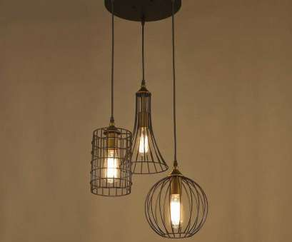 wire pendant light fixtures Wire, Glass Pendant Light Awesome 30 Industrial Style Lighting Fixtures to Help, Achieve Wire Pendant Light Fixtures Creative Wire, Glass Pendant Light Awesome 30 Industrial Style Lighting Fixtures To Help, Achieve Solutions