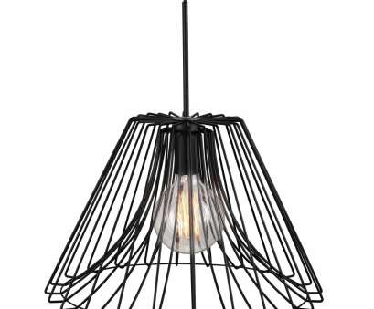 wire pendant light frames matte black wire frame ceiling pendant light Wire Pendant Light Frames Cleaver Matte Black Wire Frame Ceiling Pendant Light Pictures