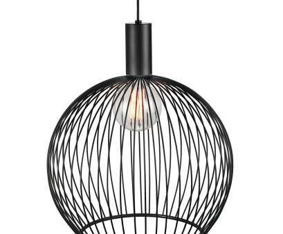 wire pendant light frames modern black wire frame globe pendant light Wire Pendant Light Frames Fantastic Modern Black Wire Frame Globe Pendant Light Pictures