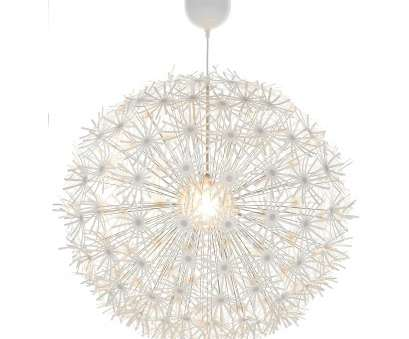Wire Pendant Light Ikea Nice IKEA IKEA PS MASKROS Pendant Lamp Gives Decorative Patterns On, Ceiling, On, Wall Images