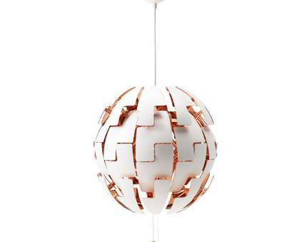 wire pendant light ikea Inter IKEA Systems B.V. 1999, 2018, Privacy Policy, Responsible Disclosure Wire Pendant Light Ikea Simple Inter IKEA Systems B.V. 1999, 2018, Privacy Policy, Responsible Disclosure Pictures