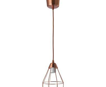 Wire Pendant Light Ikea Popular SLÄTTBO Pendant Lamp Copper-Colour 14.5 Cm, IKEA Pictures