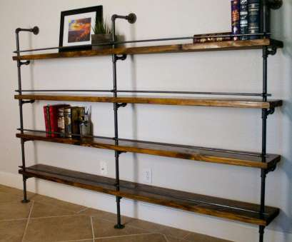 wire rack book shelf Likable Wire Rack Book Storage Tags : Wire Rack Shelving Accent Wire Rack Book Shelf Fantastic Likable Wire Rack Book Storage Tags : Wire Rack Shelving Accent Pictures