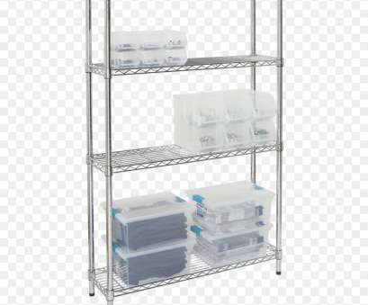 wire rack book shelf Slotted angle Shelf Steel Wire shelving Pallet racking, simple x display rack Wire Rack Book Shelf New Slotted Angle Shelf Steel Wire Shelving Pallet Racking, Simple X Display Rack Pictures