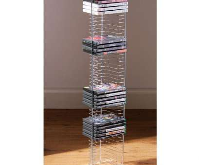 wire rack cd storage Keeping your, safe with great, storage, goodworksfurniture Wire Rack Cd Storage Best Keeping Your, Safe With Great, Storage, Goodworksfurniture Photos