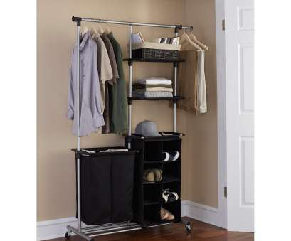 wire rack closet shelving Jewelry Armoire Ikea, Stand Alone Closet, Rubbermaid Closet Systems Wire Rack Closet Shelving Creative Jewelry Armoire Ikea, Stand Alone Closet, Rubbermaid Closet Systems Photos
