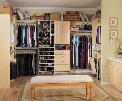 wire rack closet shelving Small Wire Closet Organizers Ideas features Natural Wooden Floor Wire Rack Closet Shelving Simple Small Wire Closet Organizers Ideas Features Natural Wooden Floor Pictures