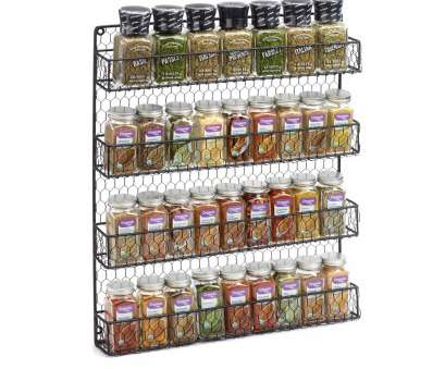 wire rack ribbon storage Image of, chicken wire spice rack filled with spice bottles, With, 1790 Chicken Wire Rack Ribbon Storage Best Image Of, Chicken Wire Spice Rack Filled With Spice Bottles, With, 1790 Chicken Pictures