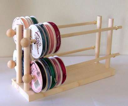 wire rack ribbon storage Ribbon or Wire Holder Rack/Organizer, Holds up to 75 Spools, eBay Wire Rack Ribbon Storage Simple Ribbon Or Wire Holder Rack/Organizer, Holds Up To 75 Spools, EBay Photos