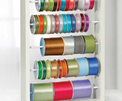 wire rack ribbon storage Wooden Ribbon Ladder Wire Rack Ribbon Storage Most Wooden Ribbon Ladder Solutions