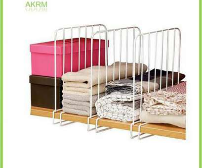 wire rack shelf dividers Buy shelf dividers, get free shipping on AliExpress.com Wire Rack Shelf Dividers Fantastic Buy Shelf Dividers, Get Free Shipping On AliExpress.Com Pictures