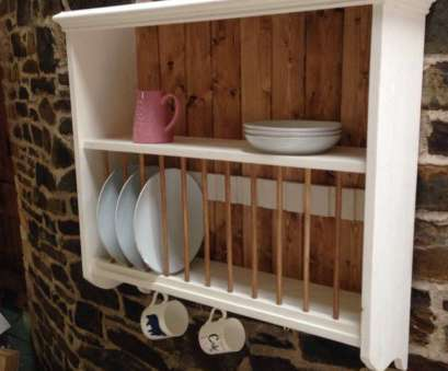 wire rack shelf dividers Jolly Aston Kitchen Plate Rack Wall Mounted Aston Kitchen Plate Wire Rack Shelf Dividers Best Jolly Aston Kitchen Plate Rack Wall Mounted Aston Kitchen Plate Collections