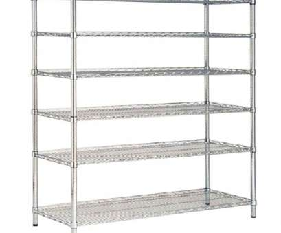 wire rack shelf dividers ... Large-size of Riveting Gorilla Shelves Lowes Lowes Wire Shelving Lowes Metal Storage Racks Shelf Wire Rack Shelf Dividers Practical ... Large-Size Of Riveting Gorilla Shelves Lowes Lowes Wire Shelving Lowes Metal Storage Racks Shelf Galleries