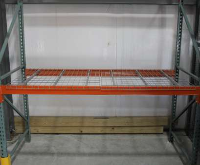 wire rack shelf dividers Wire Decking, Pallet Racks, Warehouse Wire Decking Wire Rack Shelf Dividers Professional Wire Decking, Pallet Racks, Warehouse Wire Decking Collections