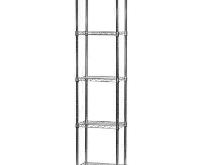 wire rack shelving accessories ... Accessories Wire Shelving Unit W Shelves Wire Rack · •. Swish Wire Rack Shelving Accessories Perfect ... Accessories Wire Shelving Unit W Shelves Wire Rack · •. Swish Images