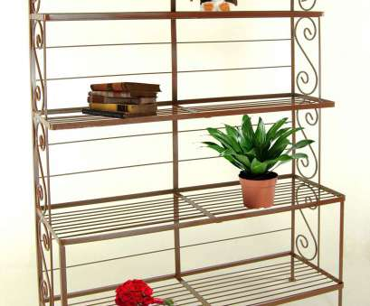 wire rack shelving accessories Graduated Bakers Racks with Wire Shelves Wire Rack Shelving Accessories Brilliant Graduated Bakers Racks With Wire Shelves Galleries