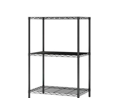 wire rack shelving accessories ... Medium Size of Shelves Ideas:kitchen Shelving Units Kitchen Wire Shelving, Pantry Wire Shelves Wire Rack Shelving Accessories Professional ... Medium Size Of Shelves Ideas:Kitchen Shelving Units Kitchen Wire Shelving, Pantry Wire Shelves Galleries
