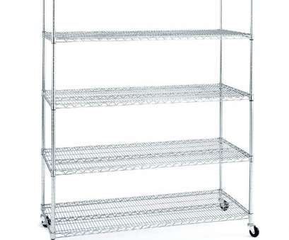 wire rack shelving accessories Shelves Extraordinary Wire Shelving Rack With Wheels Wire Wire Storage Rack, Door Wire Storage Rack Accessories Wire Rack Shelving Accessories Simple Shelves Extraordinary Wire Shelving Rack With Wheels Wire Wire Storage Rack, Door Wire Storage Rack Accessories Collections
