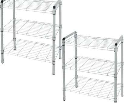 wire rack shelving australia Artistic Wire Butcher Block S, Additional Photos D Hardwood Wire Rack Shelving Australia Popular Artistic Wire Butcher Block S, Additional Photos D Hardwood Pictures