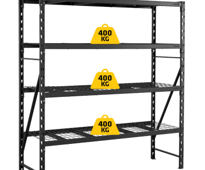wire rack shelving australia Suitable load rating of 400kg, shelf, this range, a shelf depth of 430mm, 530mm., system is suited, the, user, their garage Wire Rack Shelving Australia Best Suitable Load Rating Of 400Kg, Shelf, This Range, A Shelf Depth Of 430Mm, 530Mm., System Is Suited, The, User, Their Garage Photos