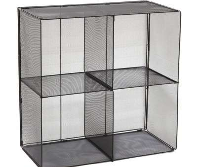 wire rack shelving australia Wire Shelving Cubes Modern Home Wire Cube Storage Uk Wire Cube Storage Australia Wire Rack Shelving Australia New Wire Shelving Cubes Modern Home Wire Cube Storage Uk Wire Cube Storage Australia Solutions