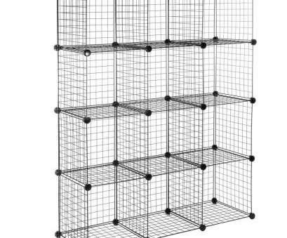 wire rack shelving australia Wire Storage Cubes Maidmax Free Standing Modular Shelving Units Wire Storage Cube Grids Australia Wire Storage Grids Wire Rack Shelving Australia Creative Wire Storage Cubes Maidmax Free Standing Modular Shelving Units Wire Storage Cube Grids Australia Wire Storage Grids Images