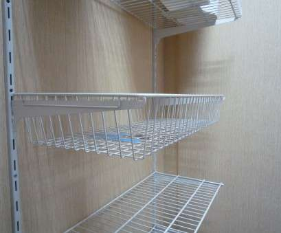 wire rack shelving bunnings Shelving Basket Handy Storage 800x350x117mm Wire Clwbw Bunnings Wire Rack Shelving Bunnings Cleaver Shelving Basket Handy Storage 800X350X117Mm Wire Clwbw Bunnings Images