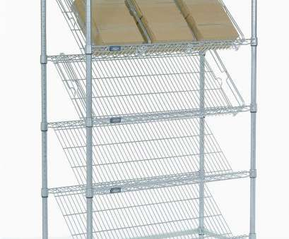 wire rack shelving canada Call 18884577441 to, all types of Metal shelving racks, Tire racks, Wire storage shelves, Warehouse racking, Industrial shelving in, & Canada Wire Rack Shelving Canada Simple Call 18884577441 To, All Types Of Metal Shelving Racks, Tire Racks, Wire Storage Shelves, Warehouse Racking, Industrial Shelving In, & Canada Photos