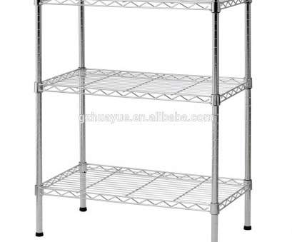 wire rack shelving canada Chrome Steel Wire Shelving, Chrome Steel Wire Shelving Suppliers, Manufacturers at Alibaba.com Wire Rack Shelving Canada Top Chrome Steel Wire Shelving, Chrome Steel Wire Shelving Suppliers, Manufacturers At Alibaba.Com Galleries