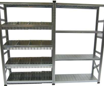 wire rack shelving canada www.shelfracking.com is, one stop, all storage purpose in Canada & Wire Rack Shelving Canada Perfect Www.Shelfracking.Com Is, One Stop, All Storage Purpose In Canada & Solutions