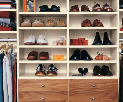 wire rack shelving closet organizer Closet: Amazing Closet Shelving, Home Closet Organizer Ideas Wire Rack Shelving Closet Organizer Cleaver Closet: Amazing Closet Shelving, Home Closet Organizer Ideas Pictures