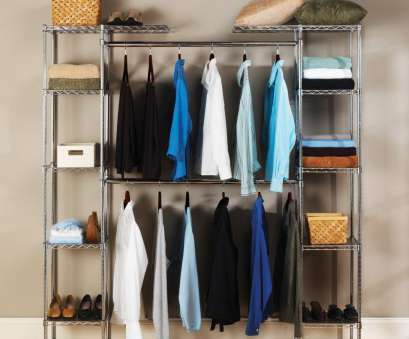 wire rack shelving closet organizer Closet Organizer System Wardrobe Closet Closet Storage Shelving Closet Storage #Unbranded Wire Rack Shelving Closet Organizer Most Closet Organizer System Wardrobe Closet Closet Storage Shelving Closet Storage #Unbranded Photos