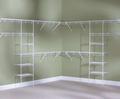 wire rack shelving closet organizer ... Engaging Wire Shelving Closet Organizer Fresh At Organization Ideas Decor Backyard, For Closets Within Wire Rack Shelving Closet Organizer Popular ... Engaging Wire Shelving Closet Organizer Fresh At Organization Ideas Decor Backyard, For Closets Within Pictures